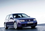 Volkswagen-Golf_R32_2002_800x600_wallpaper_04