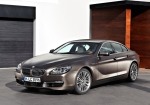 BMW-6-Series_Gran_Coupe_2013_800x600_wallpaper_04