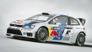 2013_volkswagen_polo_r_wrc_red_bull_01-1211-m_610x450