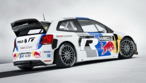 2013_volkswagen_polo_r_wrc_red_bull_02-1211-m_610x450