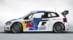2013_volkswagen_polo_r_wrc_red_bull_05-1211-m_610x450