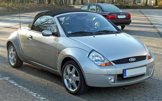 800px-Ford_StreetKa_(2003–2005)_front_MJ