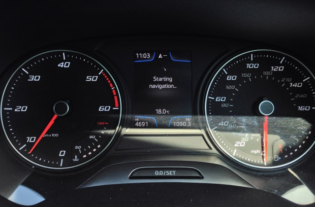 2013 SEAT Leon FR 05