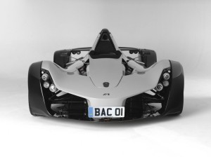 BAC-MONO-2-1024x768