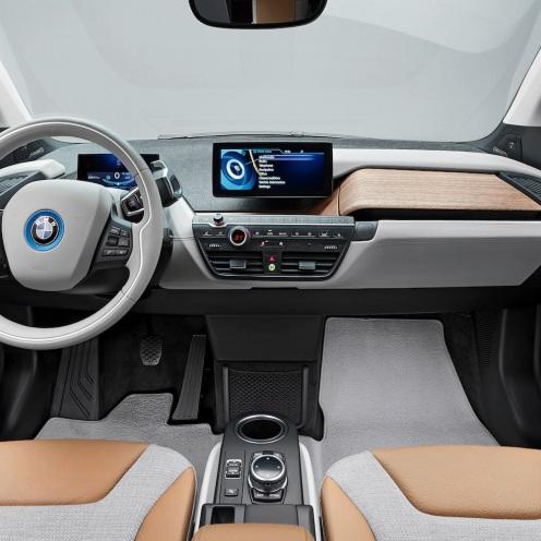 BMW i3 005
