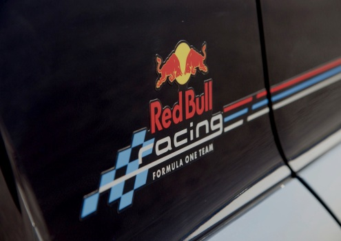Renaultsport RB8 04