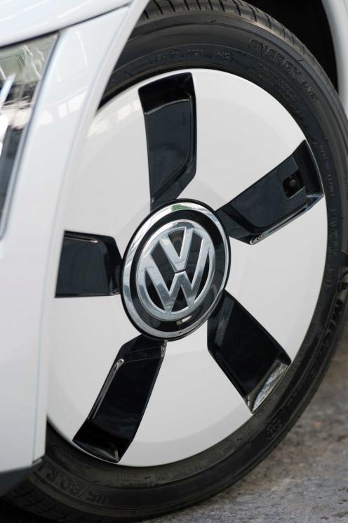 VW_5904_2