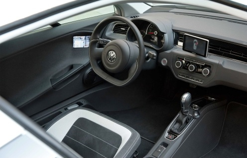 VW_5907_2