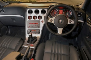 Alfa Romeo 159 Sportwagon 003