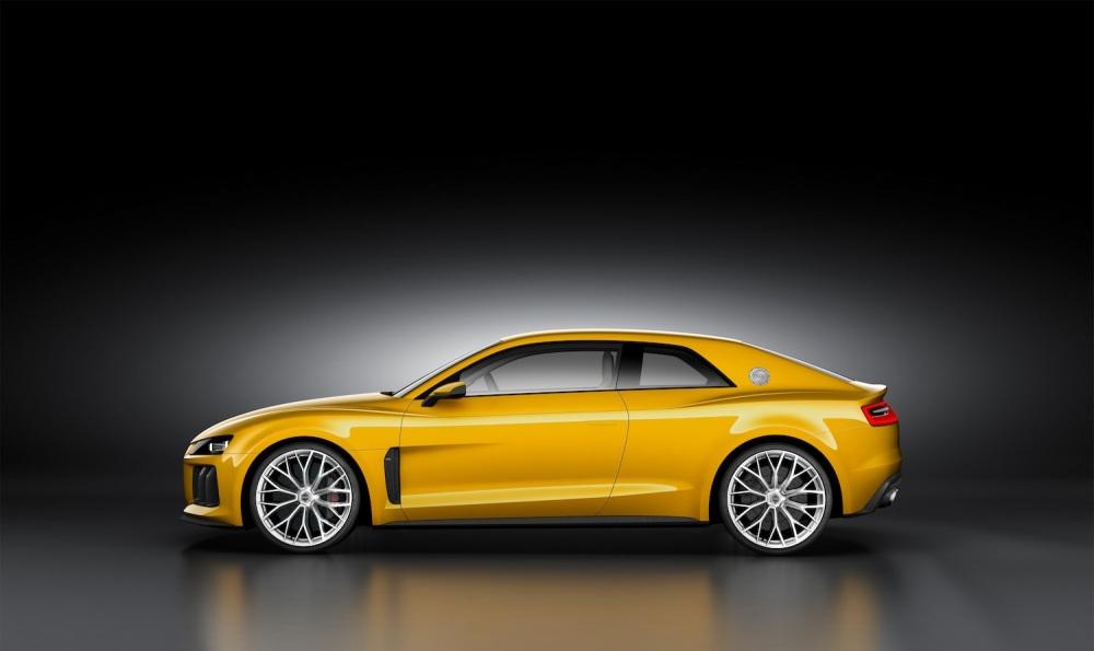 Audi Sport quattro concept 003