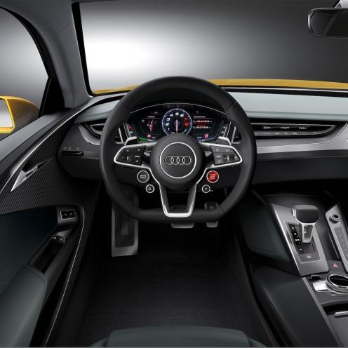 Audi Sport quattro concept 004