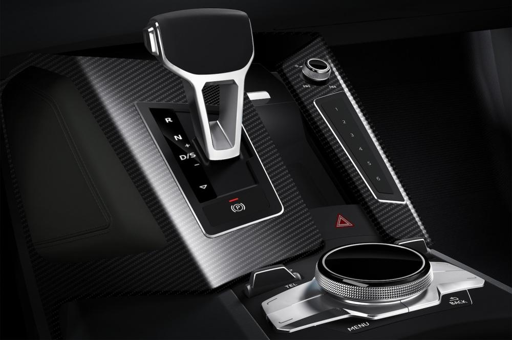 Audi Sport quattro concept 005
