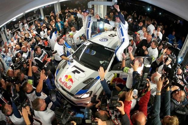 VW WRC Ogier Title 001
