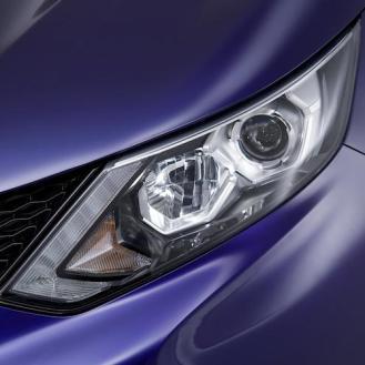 2014 Nissan Qashqai 007