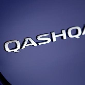 2014 Nissan Qashqai 008
