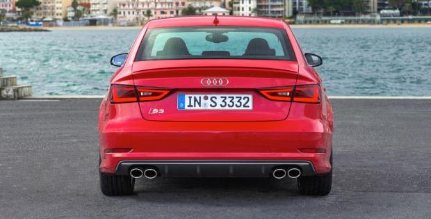 2014 Audi S3 Saloon 003