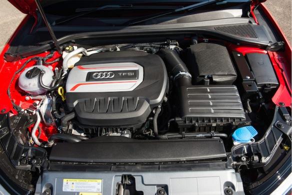2014 Audi S3 Saloon 005