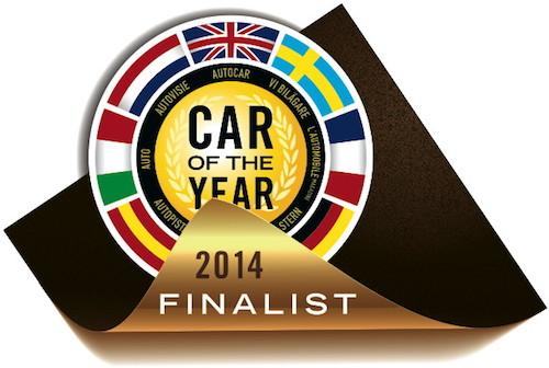 CotY_Finalist_2014