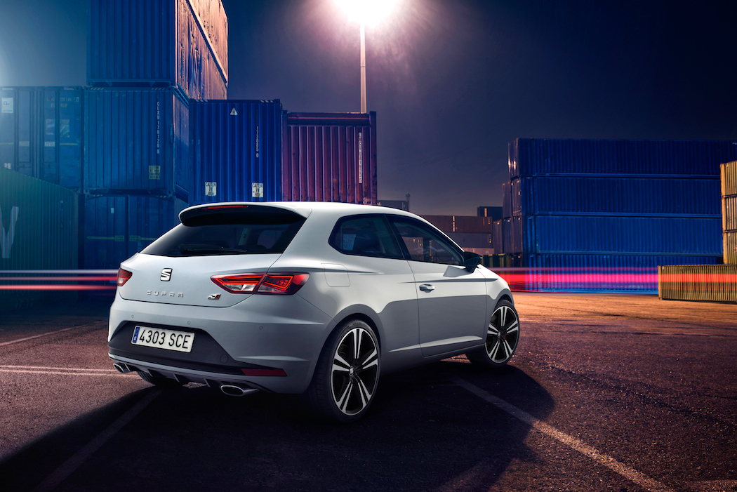 new 2014 seat leon cupra and cupra 280 engagesportmode. Black Bedroom Furniture Sets. Home Design Ideas
