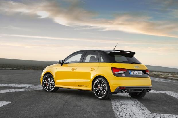 2014 Audi S1 quattro Sportback 001b