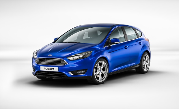2014 Ford Focus 001