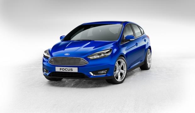 2014 Ford Focus 004