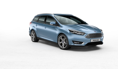 Did Ford borrow this colour during its tenure of Volvo?