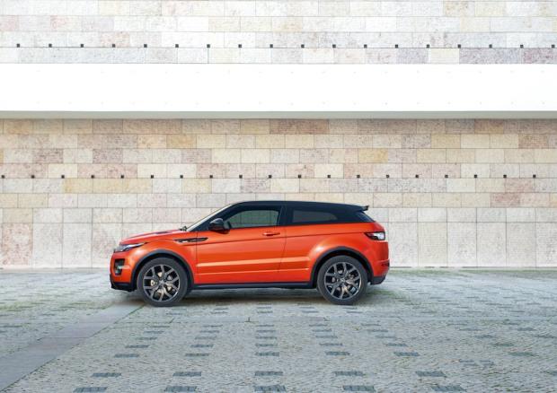 2015 Range Rover Evoque Autobiography Dynamic 003