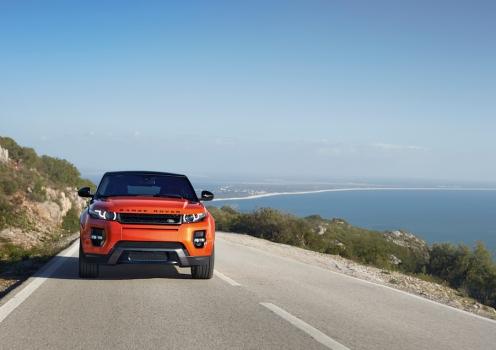 2015 Range Rover Evoque Autobiography Dynamic 005