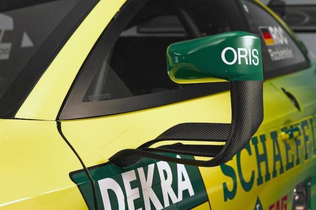 2014 Audi Motorsport DTM RS 5 004