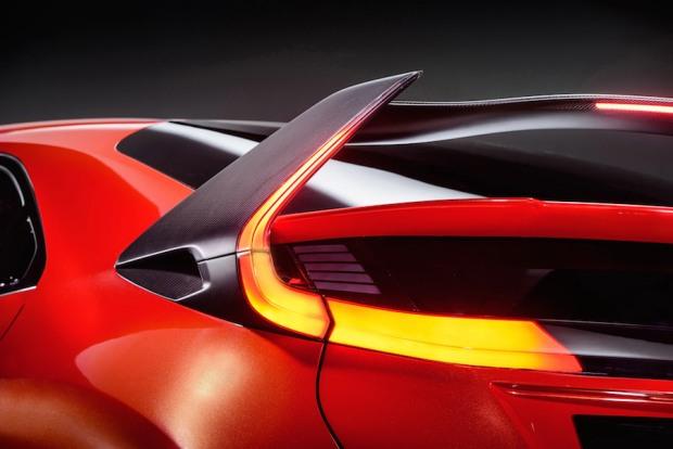 2014 Honda Civic Type R Concept 006