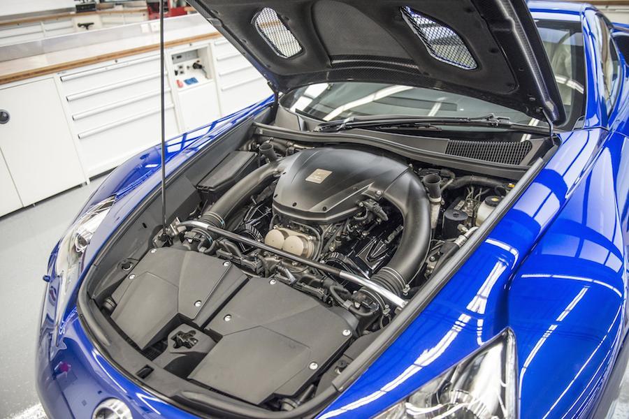 Lexus LFA Cologne 004