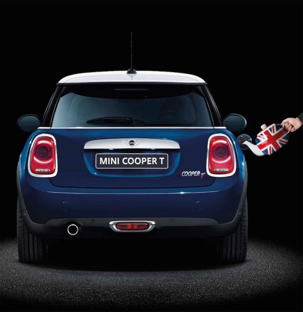 MINI_Cooper_T?