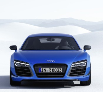 audi r8 2015 concept. audi r8 lmx limited edition lasers fitted as standard 2015 concept c