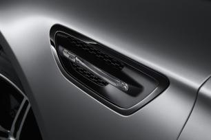 2014 BMW M5 30 Jahre Edition 03