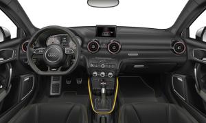 2014 Audi S1 SS 005