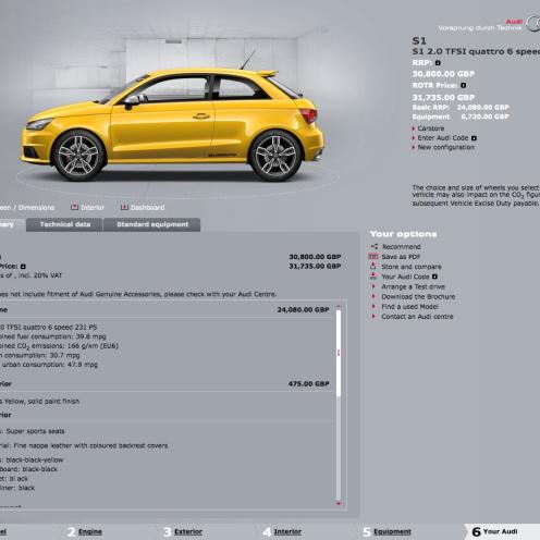 2014 Audi S1 SS 008