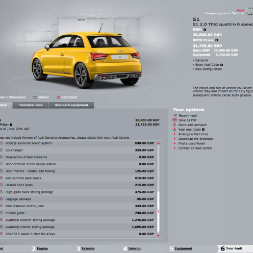2014 Audi S1 SS 009
