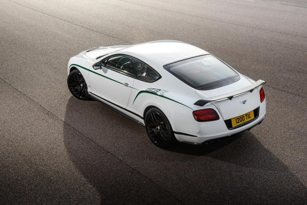 2014 Bentley Continental GT3-R 02