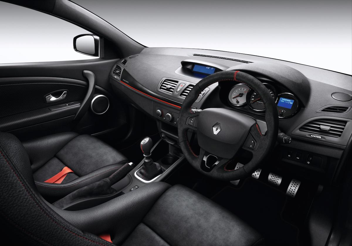 megane renaultsport 275 trophy r claims n rburgring record spec and photos engagesportmode. Black Bedroom Furniture Sets. Home Design Ideas