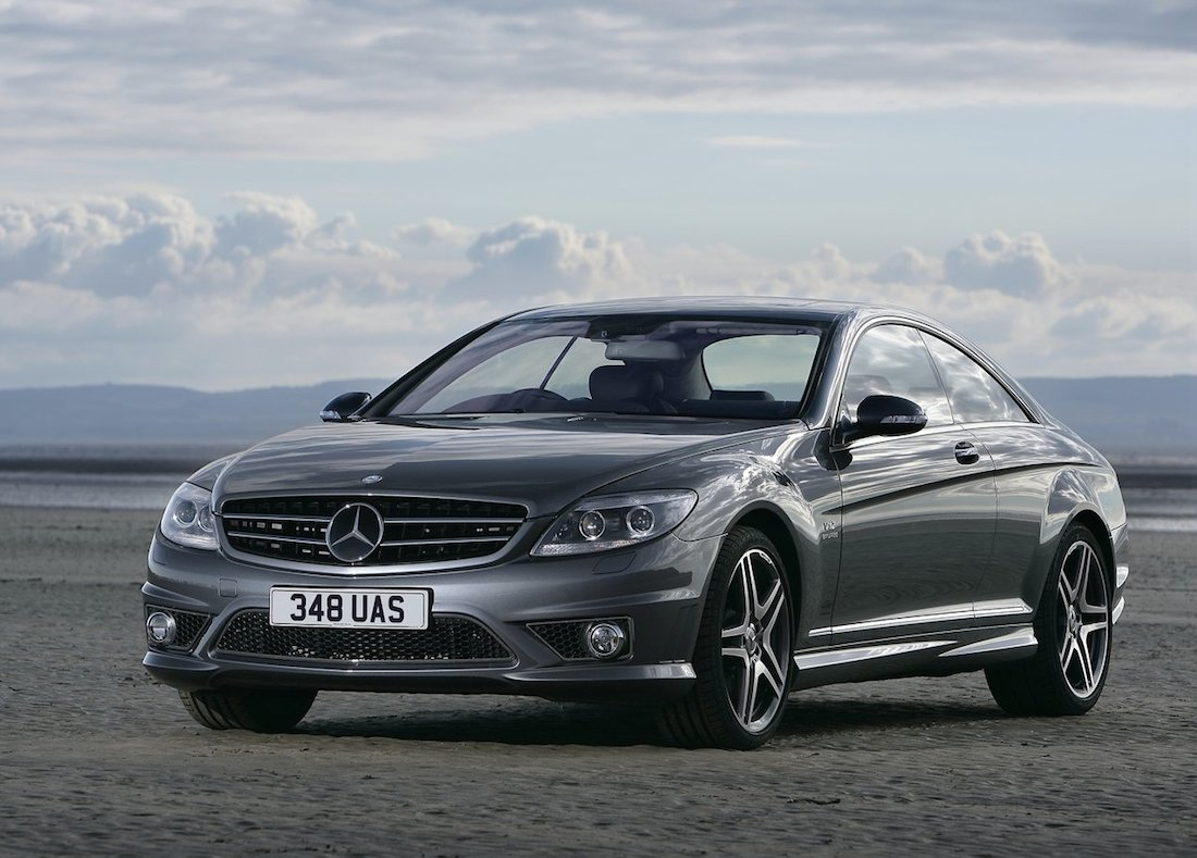 New 2014 mercedes benz s 65 amg coup engagesportmode for How much is a 2014 mercedes benz