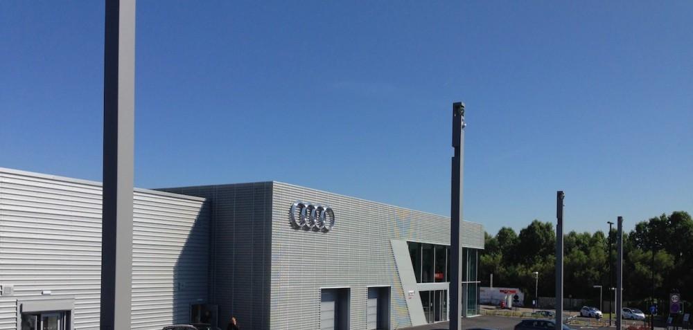 2014 Newcastle Audi 001