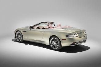 2014 Q Aston Martin DB9 Volante 002