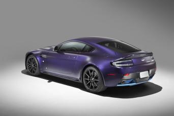 2014 Q Aston Martin V12 Vantage S Coupe 002
