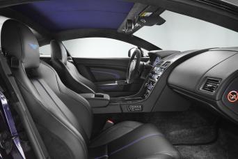 2014 Q Aston Martin V12 Vantage S Coupe 004