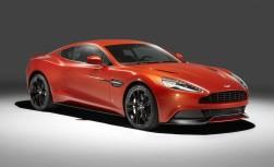 2014 Q Aston Martin Vanquish 001