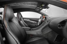 2014 Q Aston Martin Vanquish 002