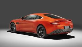 2014 Q Aston Martin Vanquish 003