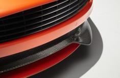 2014 Q Aston Martin Vanquish 004