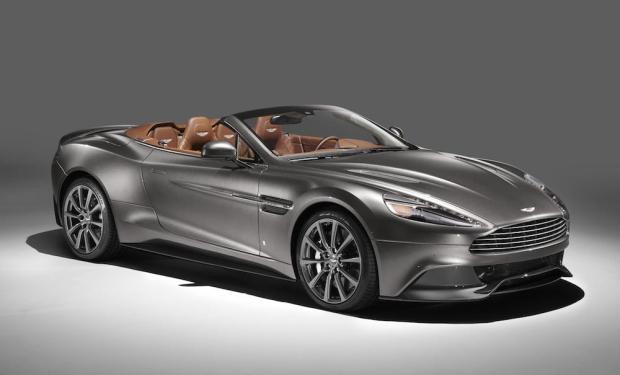 2014 Q Aston Martin Vanquish Volante 001
